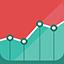 九年义务教育学校学业水平质量增量评价系统