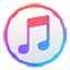 iTunes官方电脑版