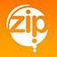 ZIP Plus 2001