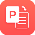 嗨格式PDF转Word转换器