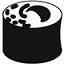 寿司浏览器(Sushi Browser)