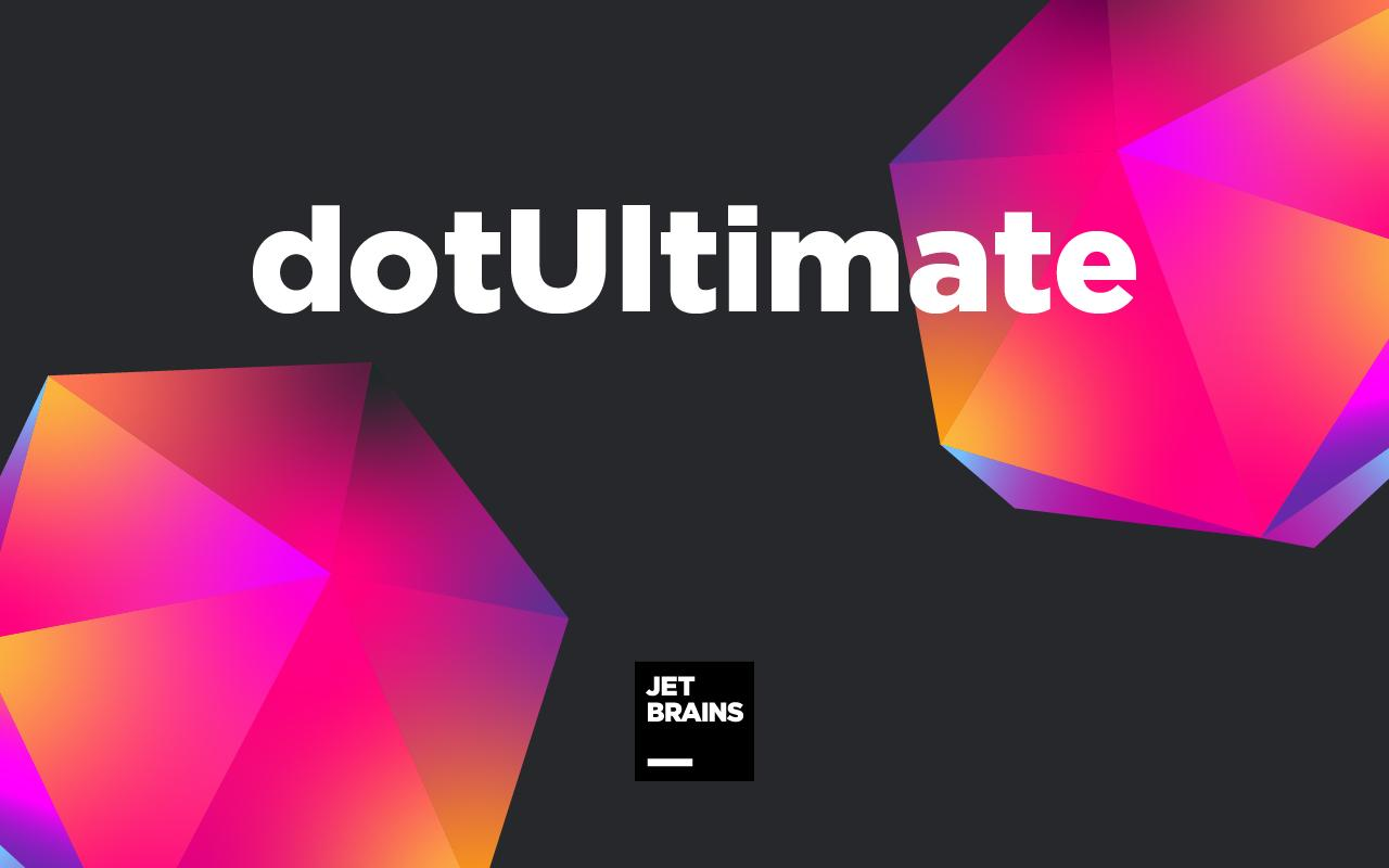dotUltimate