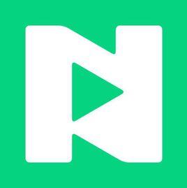 剪切音乐软件下载_视频软件_电脑软件_51下载