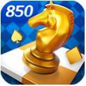 850游戏