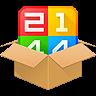 2144游戏盒子
