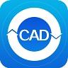 风云CAD转换器