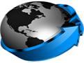Cyberfox浏览器  官方版