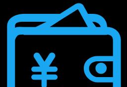 二级类别电子档案管理系统