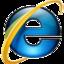 IE(Internet Explorer)