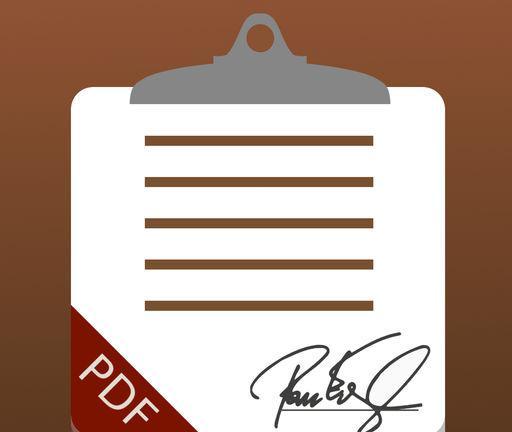 PDF编辑器(InfixPro PDF Editor)
