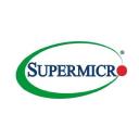 Supermicro超微 X7DAL-E /X7DAL-E主板BIOS