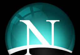 Power Browsing Tools for Netscape