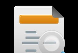 客户管理分析信息系统
