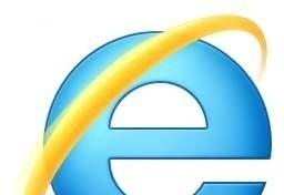 IE Restrictions