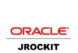 BEA WebLogic JRockit SDK