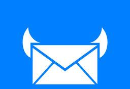 AnonyMail It!